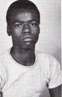 Class Of 1979 Shawnee Heights High School