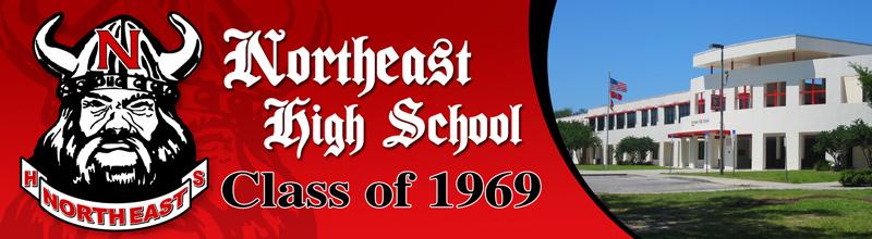 Class of 1969 (Northeast High School)