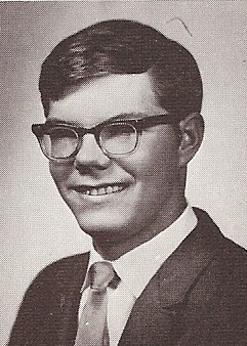 Robbinsdale High School Class Of 1969 Robbinsdale Senior